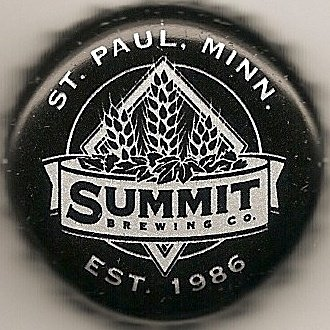 USA, Summit Brewing Co., St. Paul.jpg