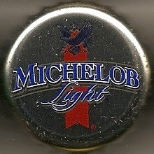 USA, Anheuser, Michelob Light.jpg