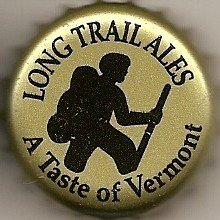 USA, Long Trail Brewing Co, A Taste of Vermont.jpg