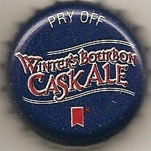 USA, Anheuser, Seasonal 4 Winters Bourbon Cask Ale 1.jpg