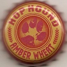 USA, Anheuser, Seasonal, Hop Hound Amber Wheat.jpg