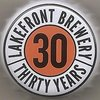 USA, Lakefront Brewery, 30 Years.jpg