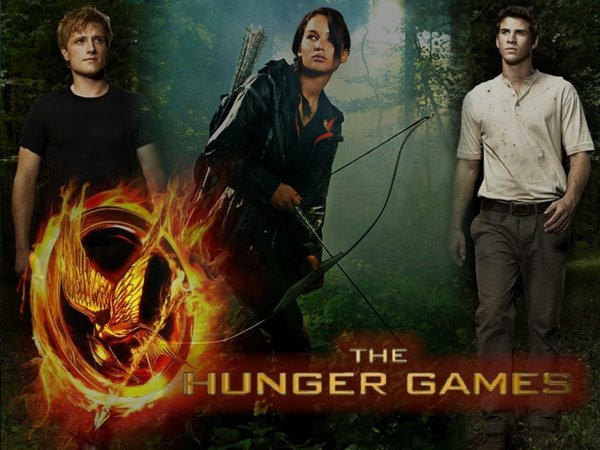 the_hunger_games_by_ishadowhunter-d4215fw.jpg