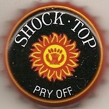 USA, Anheuser, Seasonal 1 Spring Heat Spiced Wheat, Shock Top Pry Off.jpg
