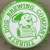 USA, Thirsty Dog Brewing Co, Light Green.jpg