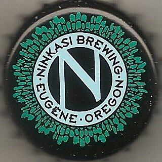 USA, Ninkasi Brewing.jpg