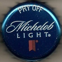 USA, Anheuser, Michelob Light 1.jpg