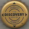 USA, Guinness USA, Discovery.jpg