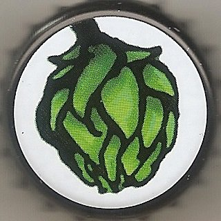 USA, Bell's Brewery, Hopsolution Ale.jpg
