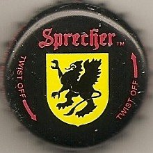 USA, Sprecher Brewing, Twist Off.jpg