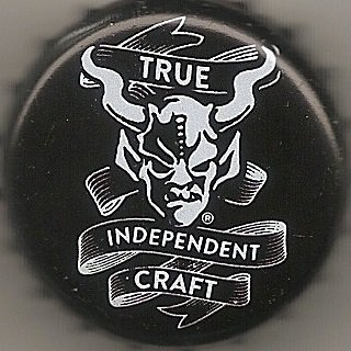 USA, Stone Br, True Independent Craft_black.jpg