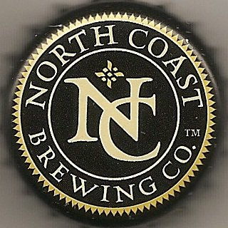 USA, North Coast Brewing Co. NC.jpg