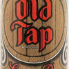 Old Tap Lager NIT 0,355(Pabst Brew.Co.,Los Angeles).JPG