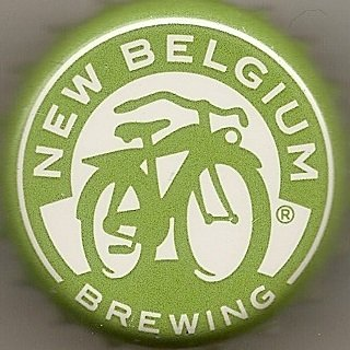 USA, New Belgium Brewing, bicycle 3.jpg