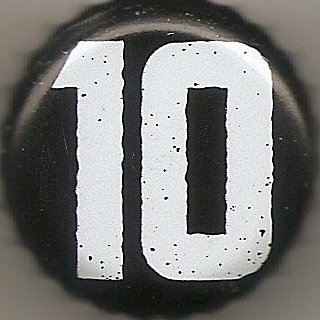 USA, 10 Barrel, 10.jpg