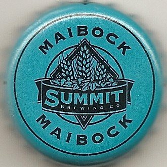 USA, Summit Brewing Co., Maibock.jpg