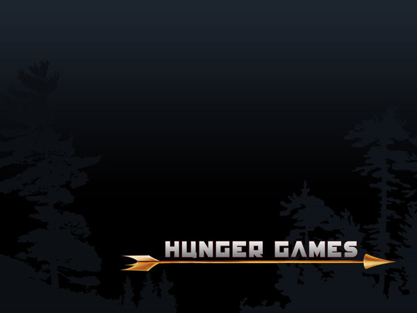 The-Hunger-Games-the-hunger-game-trilogy-2624997-1280-960.jpg