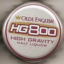 USA, Olde English 800 Brewing Co, High Gravity HG 800.jpg