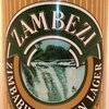Zambezi Zimbabwe's Own Lager 2010 Fe 0,33(Delta Beverages,Harare)--a.jpg