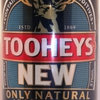 Tootheys New only natural 2009 Alu 0,375(Tootheys Ltd. Lidcombe NSW)--a.jpg