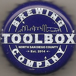 USA, Toolbox, North San Diego County.jpg