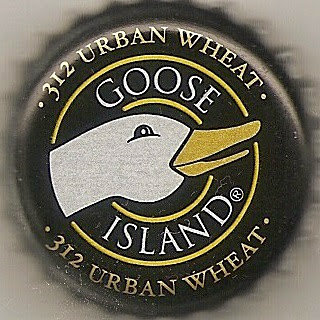 USA, Goose Island_312 Urban Wheat.jpg
