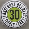USA, Lakefront Brewery, 30 Years_3.jpg