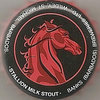 Barbados, Banks (Barbados) Breweries Ltd. Stallion Milk Stout.jpg