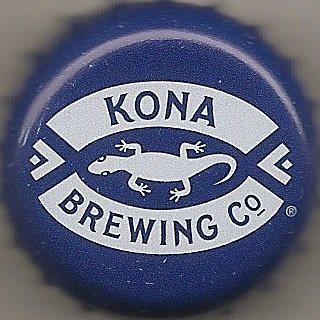 USA, Kona Brewing Co. 7b.jpg
