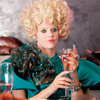 effie-trinket-hunger-games.jpg