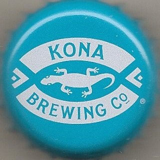 USA, Kona Brewing Co. 7a.jpg