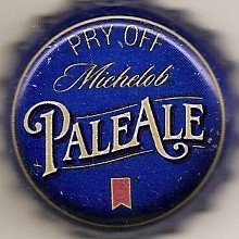 USA, Anheuser, Michelob, Pale Ale, PRY OFF.jpg