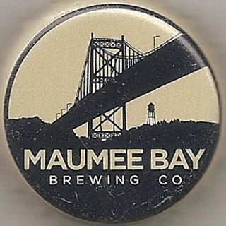 USA, Maumee Bay Brewing.jpg