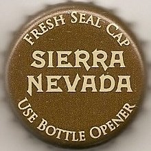 USA, Sierra Nevada, Fresh Seal Cap 9.jpg