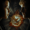 the_hunger_games_mock_poster2_by_ardawling-d4e9uiz.png