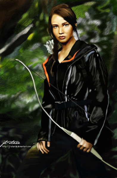 katniss_everdeen_by_jt_starr86-d3gzrgk.jpg