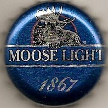 Kanada, Moose Light 1867.jpg