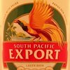 South Pacific Export 2010 Alu 0,33(South Pacific Brew.Ltd.,Port Moresby)--a.jpg
