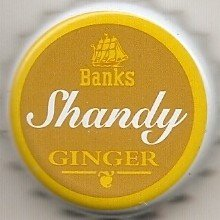 Barbados, Banks (Barbados) Breweries Ltd. Shandy Ginger.jpg