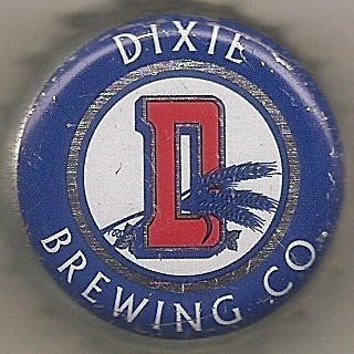 USA, Dixie Brewing, D_1.jpg