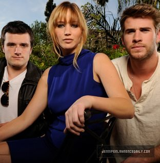Jennifer-Josh-and-Liam-1-USA-Weekend.jpg