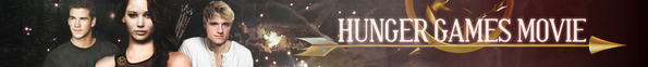hunger_games_movie_banner_by_alicecullen88-d3g5soh.png