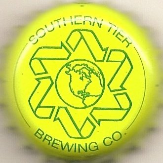 USA, Southern Tier Brewing.jpg