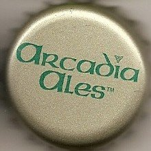 USA, Arcadia Beer Co, Arcadia Ales.jpg