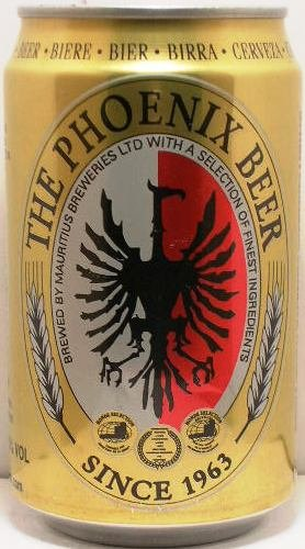 The Phoenix Beer 2002 Alu 0,33(Mauritius Brew.Ltd.,Phoenix).JPG