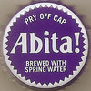 USA, Abita Brewing Co, Abita 16.jpg