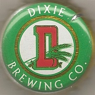 USA, Dixie Brewing, D_2.jpg