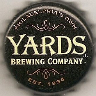 USA, Yards Brewing Company.jpg