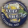 USA, Full Tilt Brewing.jpg