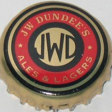 USA, JW Dundee's, JWD Ales & Lagers.jpg